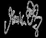 Unterschrift-Martin-Oelz